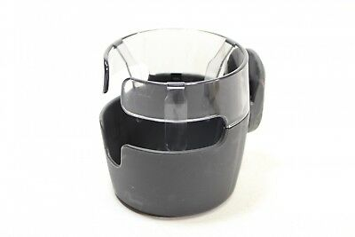 UPPAbaby Cup Holder  - Preowned
