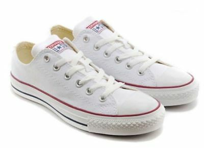 2018 New ALL STARs Women Chuck Taylor Ox Low Top shoes casual Canvas Sneakers A
