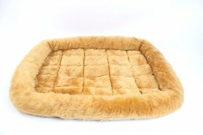 MidWest QT40224-CN Quiet Time Pet Bed - New Item