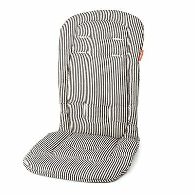 Austlen Entourage Second Seat Liner: Washable Baby Stroller Accessories Cushion