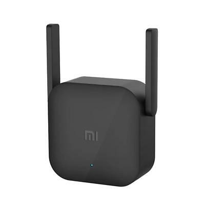 Xiaomi Pro 300Mbps 2.4G Wireless Repeater Router WIFI Extender Signal Boosters