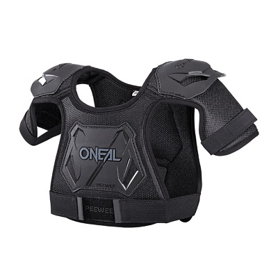 Oneal PEEWEE Chest Guard XS/S