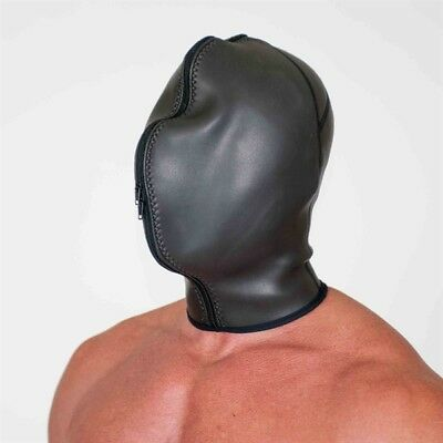 Neoprene Confinement Hood | Large – Extra Large / DS134712