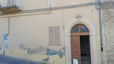 2 Bedroom House - Filetto - Italy