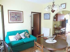2 Bedroom Apartment - Italy