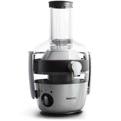 PHILIPS Avance Collection Centrifugeuse HR1922/20 1200 W 3L Cheminée