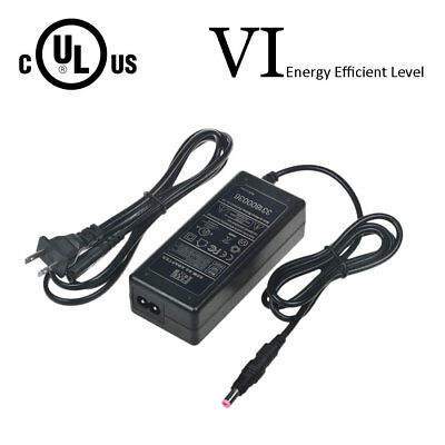 NEW ADAPTER CHARGER Power Supply for Acer Aspire 5734Z-4725