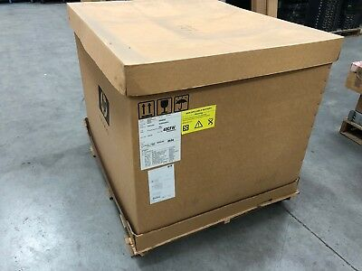 AH051D - HPE StorageWorks EVA4100 146GB 10K HDD Field Starter Kit !New!