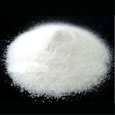 100g (3.52oz) Pure Potassium Iodide Crystal Powder High Purity ACS Grade
