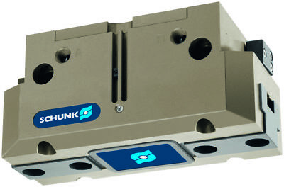 Schunk Jgp 160-1 308660 2-Finger Parallel