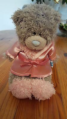 Tatty Teddy Me To You Carte Blanche ca.17 cm