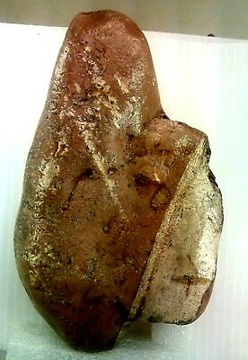 """Paleolithic-Neolithic """"Portable Rock Art"""" & Tool At its best . Rift Valley 2018"""