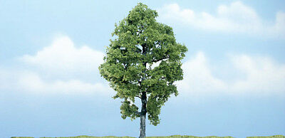 "NEW! Woodland Scenics TR1623 Premium Trees™ HICKORY TREE (5-3/8"" Package of 1)"