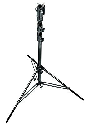 Manfrotto 126 BSUAC Heavy duty stand