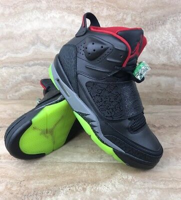 new product 6d21c 7be44 Nike Air Jordan