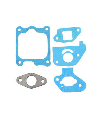 Gasket Set Kit Fits HONDA Engine GXH50 As Fitted To BELLE MIXER (B4)