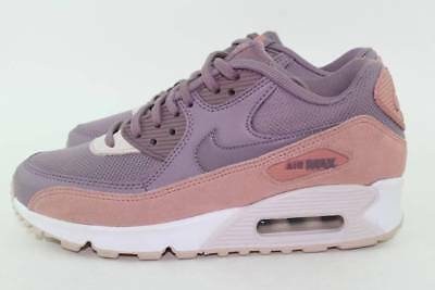official photos 39685 239ff Nike Woman Air Max 90 Stardust Size 7.0 New Super Rare Comfortable Stylish