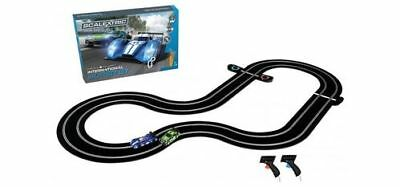 Scalextric C1369 International Super GT Set