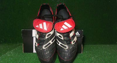 finest selection 5c993 9a5e3 ... sale adidas predator accelerator fg 1998 mania pulse absolute  powerserve x adipower 2c24d 412c2