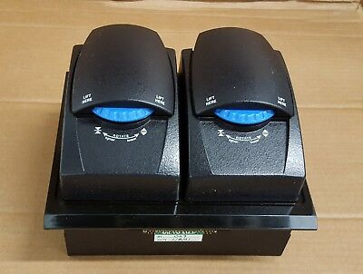 Mj Research PTC-200 Thermal cycler Bunnett Lid Only