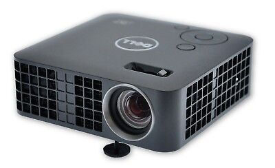 Dell M110 720p HD Ultra-Mobile Projector NFX9R PEKV2 Refurbished