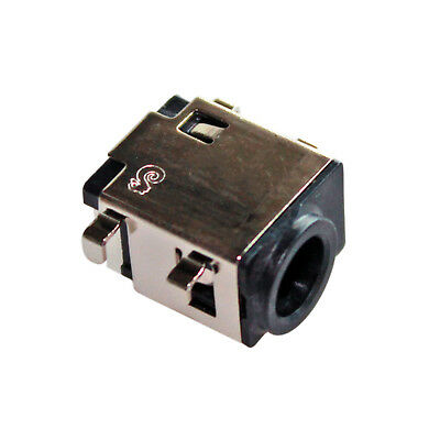 Dc Ac In Power Jack Socket Connector Port For Samsung Np305E5A Np300B5A Np350V4C