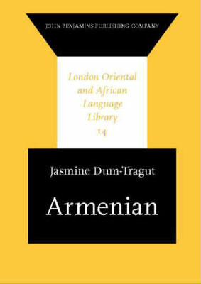 Huge Armenian language training Pack. Books, audio, tests and more...