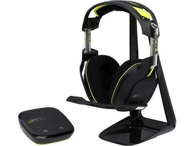 Original Astro A-50 Wireless Headset XBOX ONE Edition Black / Lime