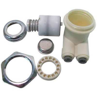 ELKAY 98536C Push Button Assembly Kit for Elkay & Halsey Taylor