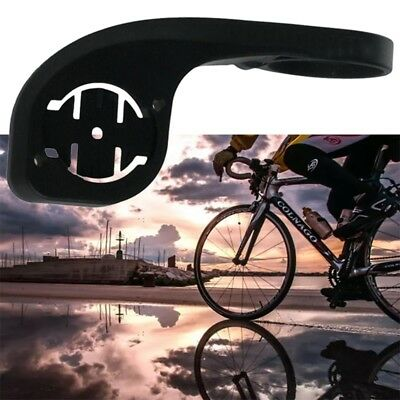 1pcs guidon integre Support d/'ordinateur pour Garmin Geant SLR Aero Velo CN K7K4
