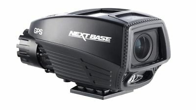 Nextbase Ride Motorcycle Bike Cam - Waterproof Video Recorder 1080p