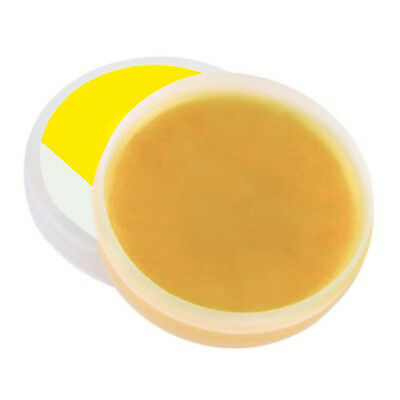 Rosin Soldering Flux Paste Solder Welding Grease Cream for Phone PCB 50g GT