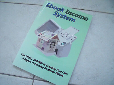 """""""How to Run a Simple £300/Day Income Stream from home."""" Make Money Online."""