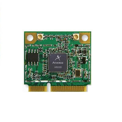 ACER ASPIRE 8730ZG ATHEROS WLAN DRIVER PC