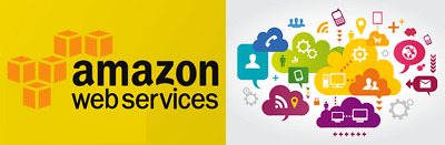 $100 AWS Amazon Web Services Credit EC2 SQS RDS and More