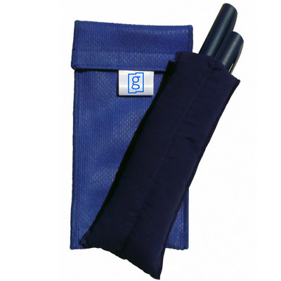 Diabetic Insulin Pen Pouch | Cooler Bag Carry | Injection Portable Cooling
