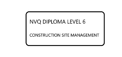 NVQ DIPLOMA 6 - CONSTRUCTION SITE MANAGEMENT - Answers - PDF To Your E-Mail