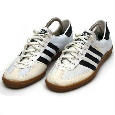 ADIDAS UNIVERSAL VINTAGE Sneaker Made in W.Germany Size