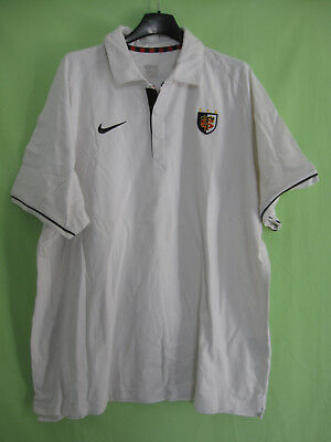 St Polo Stade Toulouse Maillot Vintage Toulousain Rugby Coton Jersey apzBz