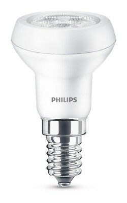 Ampoule LED réflecteur R39 E14 Philips - 150 Lumens - 2,2 W