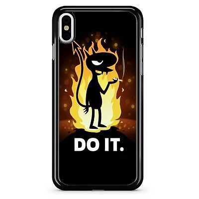 custom case, disenchantment luci 9 3  case for iphone and samsung