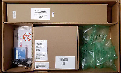 Dell PowerVault TL2000 Tape Library with LTO-7 Fibre Channel Drive & Encryption