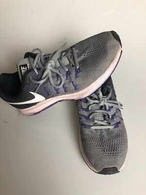 info for 0ca46 393aa Nike-Zoom-Pegasus-33-Womens-Size-11-Running.jpg