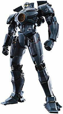 Super alloy soul Pacific Rim GX-77 Gypsy Dangerfield about 230mm ABS & die cast