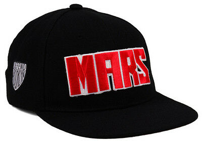 8dcfc78f09e8 Spike Lee Mars Blackmon 40 Acres and a Mule Air Jordan Snapback Hat Cap  9FIFTY