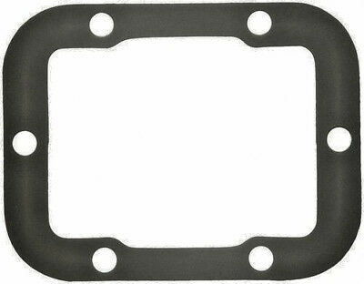 MUNCIE 13M35091 6 HOLE PTO GASKET .10 THICKNESS 2 pieces NEW 13M35091