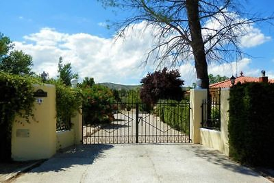 3 Bedroom Villa - Rent to Buy Option ,Spain