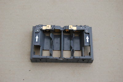 Nikon MS-D200 AA Battery Holder for MB-D200 - used