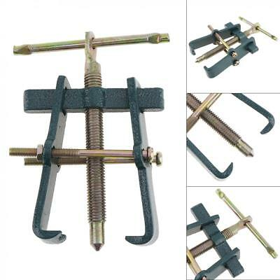 Two-claw Puller Separate Lifting Device Multi-purpose Pull Strengthen Bearing
