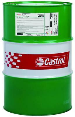 1 Litre Genuine Castrol Hyspin AWS 32 High Grade Machine Oil Lathes, Milling etc